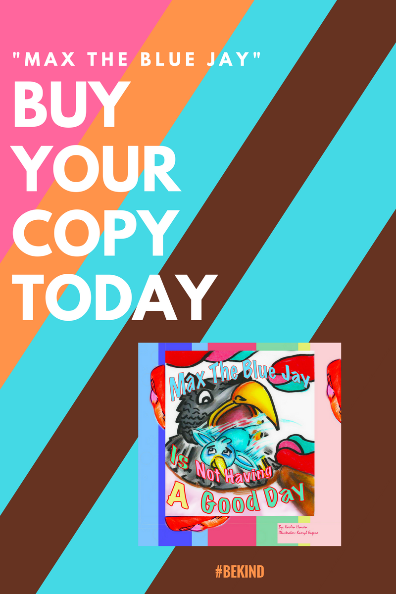 buy your copytoday.png