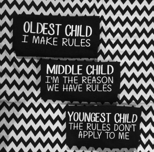 188489-The-Middle-Child.jpg