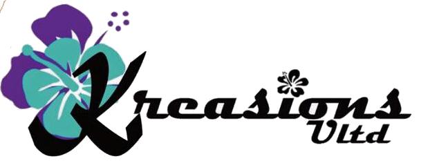 Kreasions logo.png
