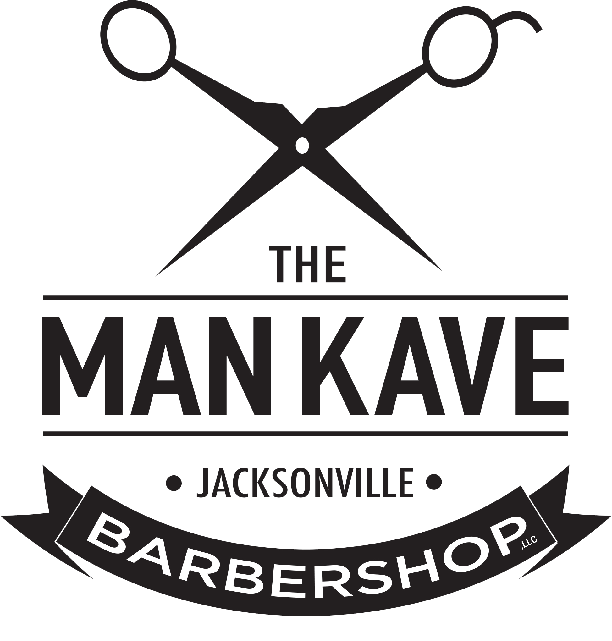 ManKaveLogo2-ek_design.png