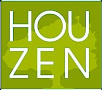 houzen 1st logo.png