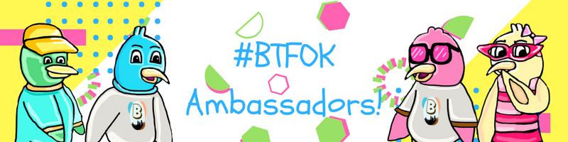 #BTFOK.png