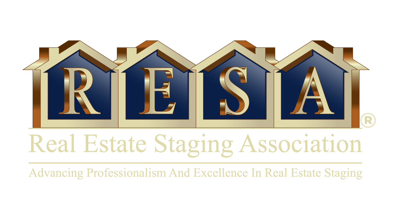 RESA-Gold-Words-Trans-1280x670.png
