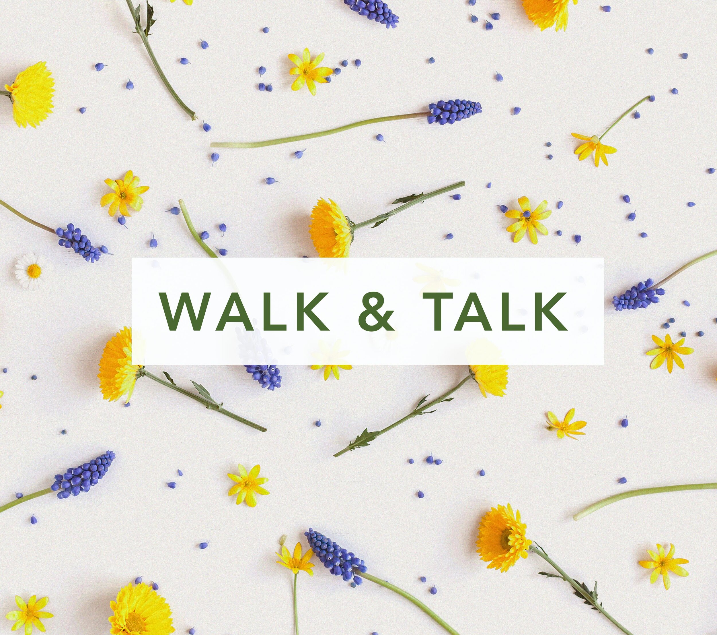 walkandtalk_website_cardUSEME.jpg