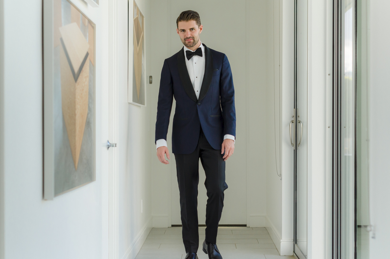 3.2018+Oroke+Wedding+Photos_5.png