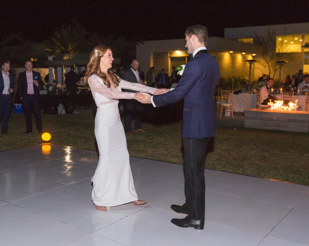 3.2018+Oroke+Wedding+Photos_11.png