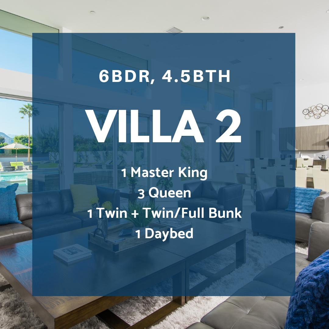 Villa 2 (2).png