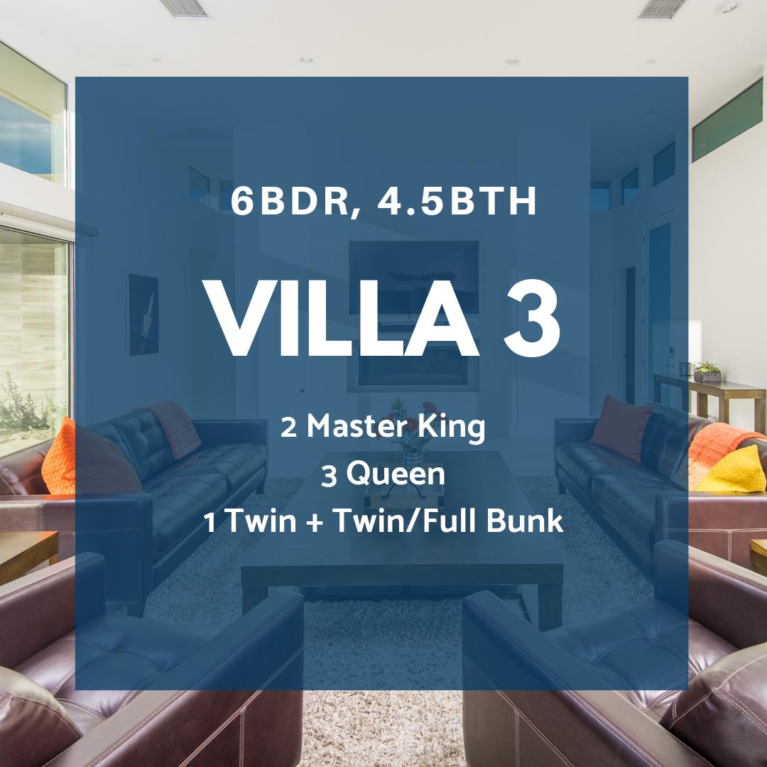 Villa 3 (2).png