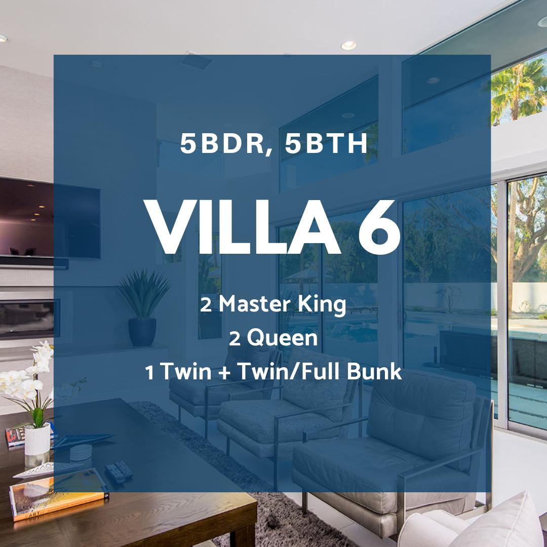 Villa 6 (2).png