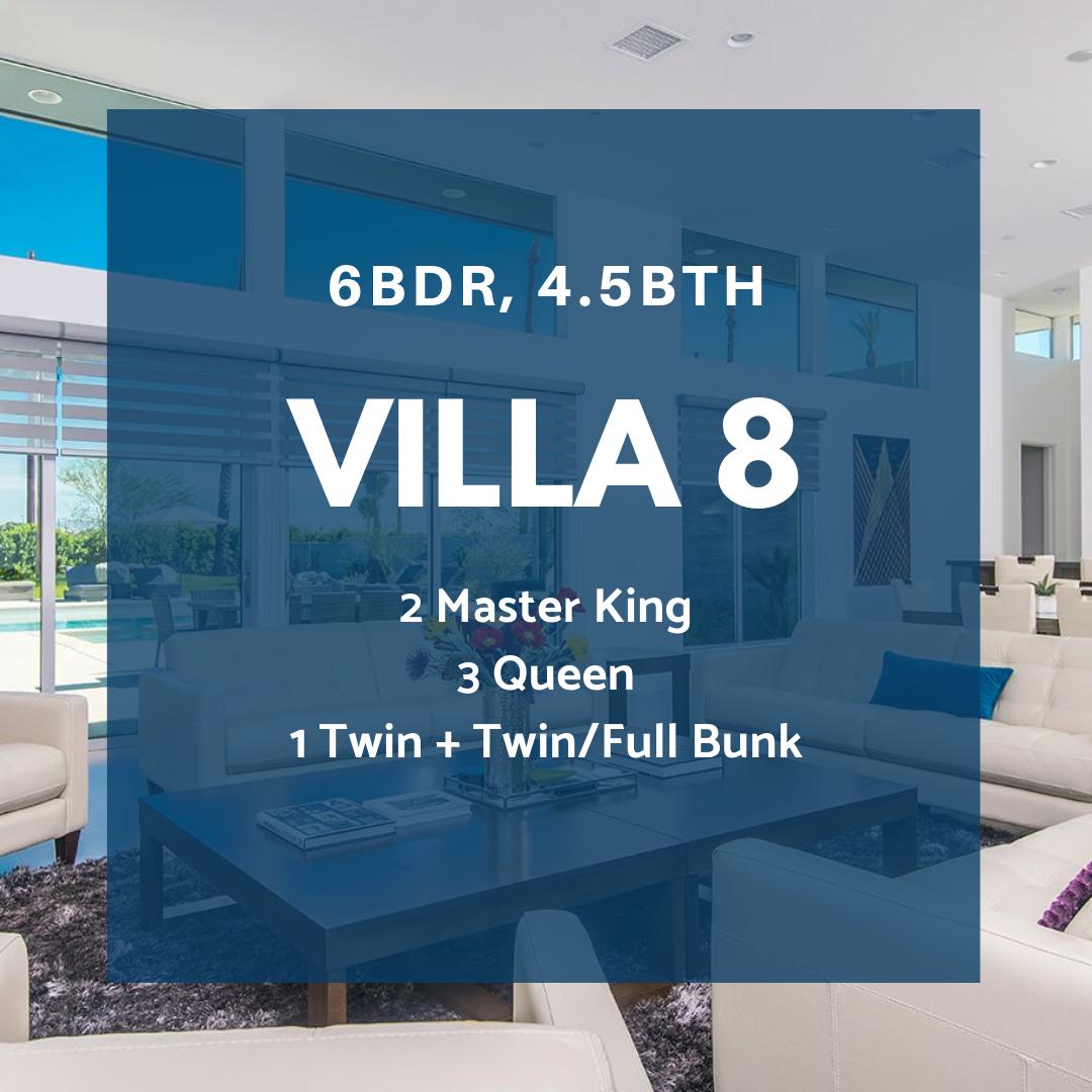Villa 8 (2).png