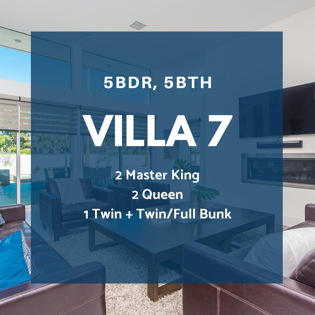 Villa 7 (2).png