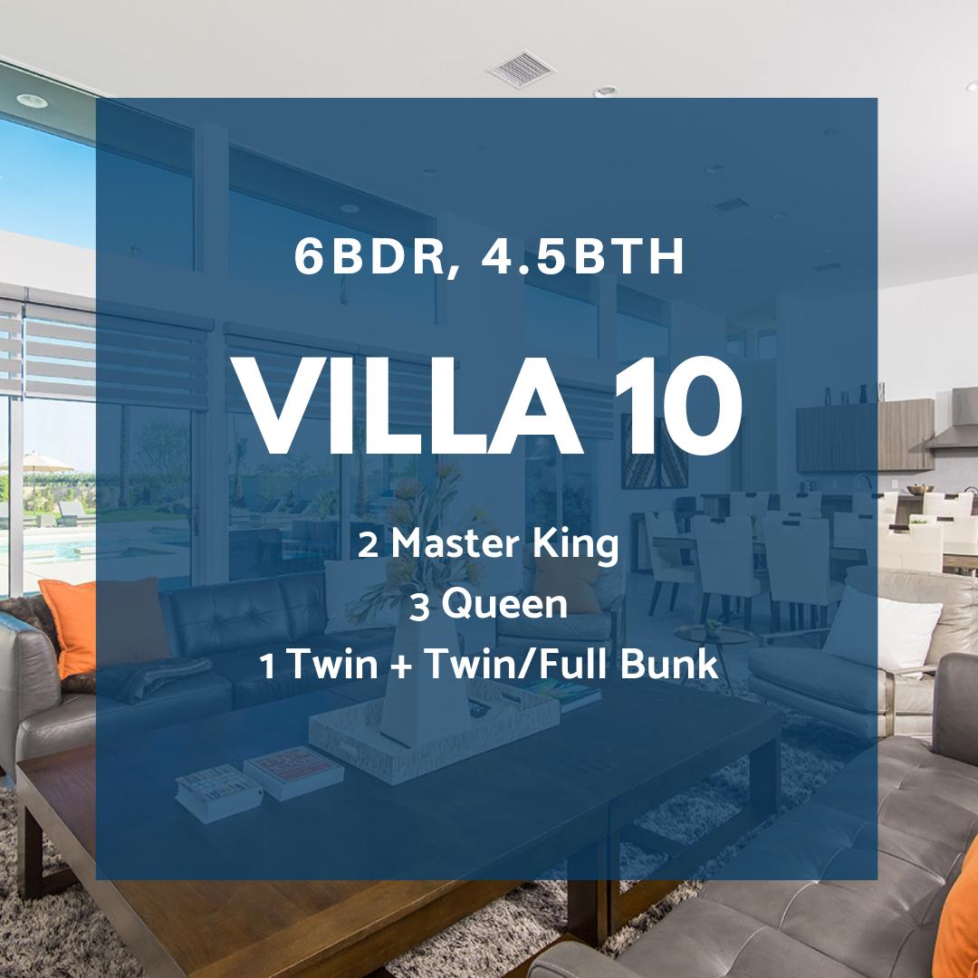 Villa 10 (2).png