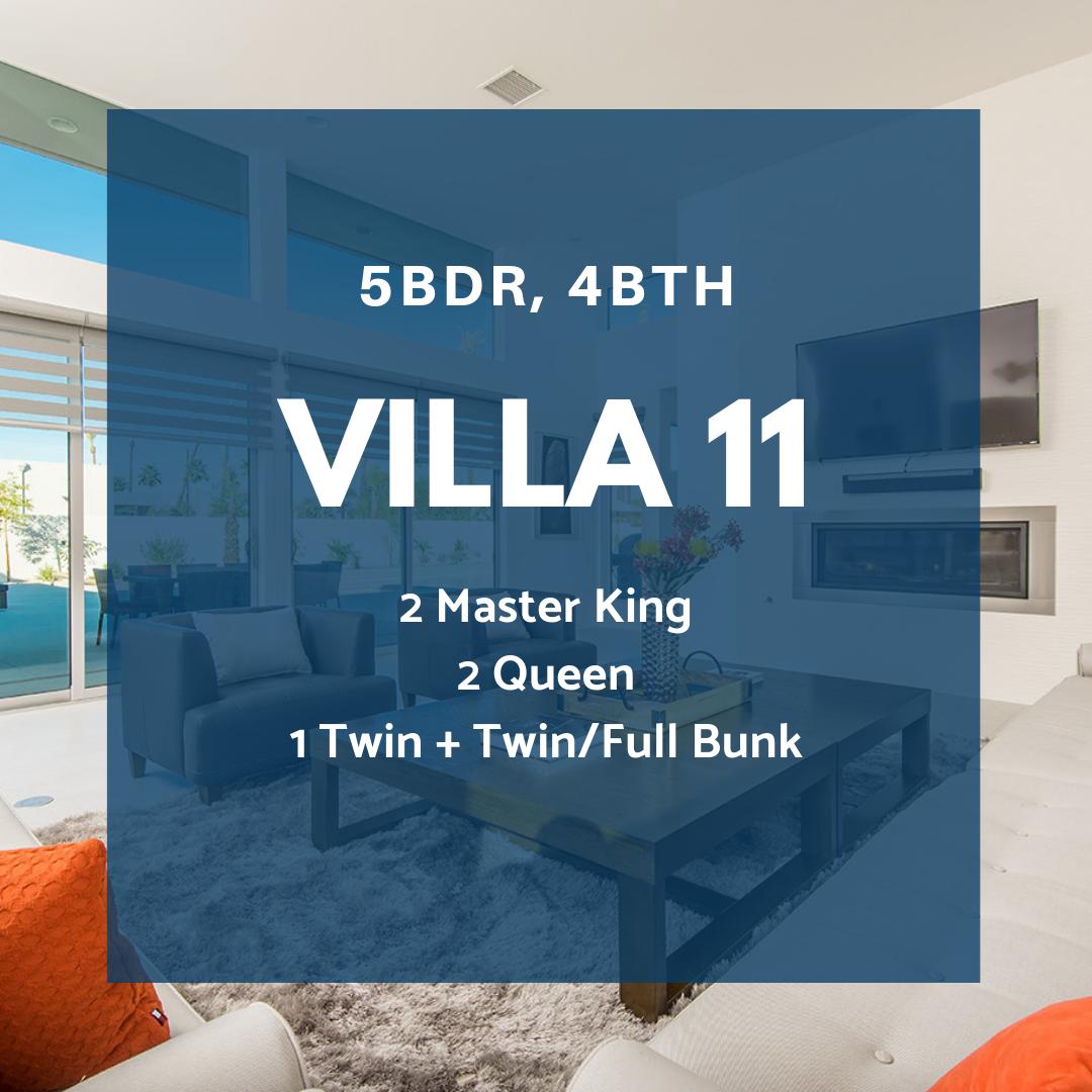 Villa 11 (2).png