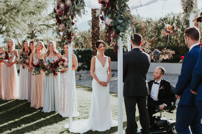 this-modern-romantic-wedding-at-the-polo-villas-mixes-cool-and-warm-colors-in-the-prettiest-fashion-alexandra-wallace-23.jpg