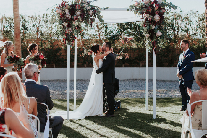 this-modern-romantic-wedding-at-the-polo-villas-mixes-cool-and-warm-colors-in-the-prettiest-fashion-alexandra-wallace-27.jpg