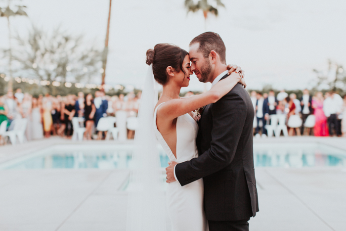 this-modern-romantic-wedding-at-the-polo-villas-mixes-cool-and-warm-colors-in-the-prettiest-fashion-alexandra-wallace-52.jpg