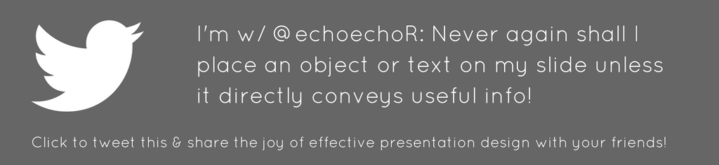 Echo-Rivera-tweet-never-again.png