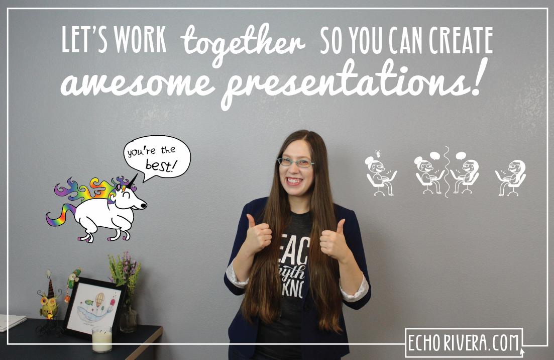 Using-Humor-EchoRivera-academic-scientific-presentation-powerpoint-lecture017.png