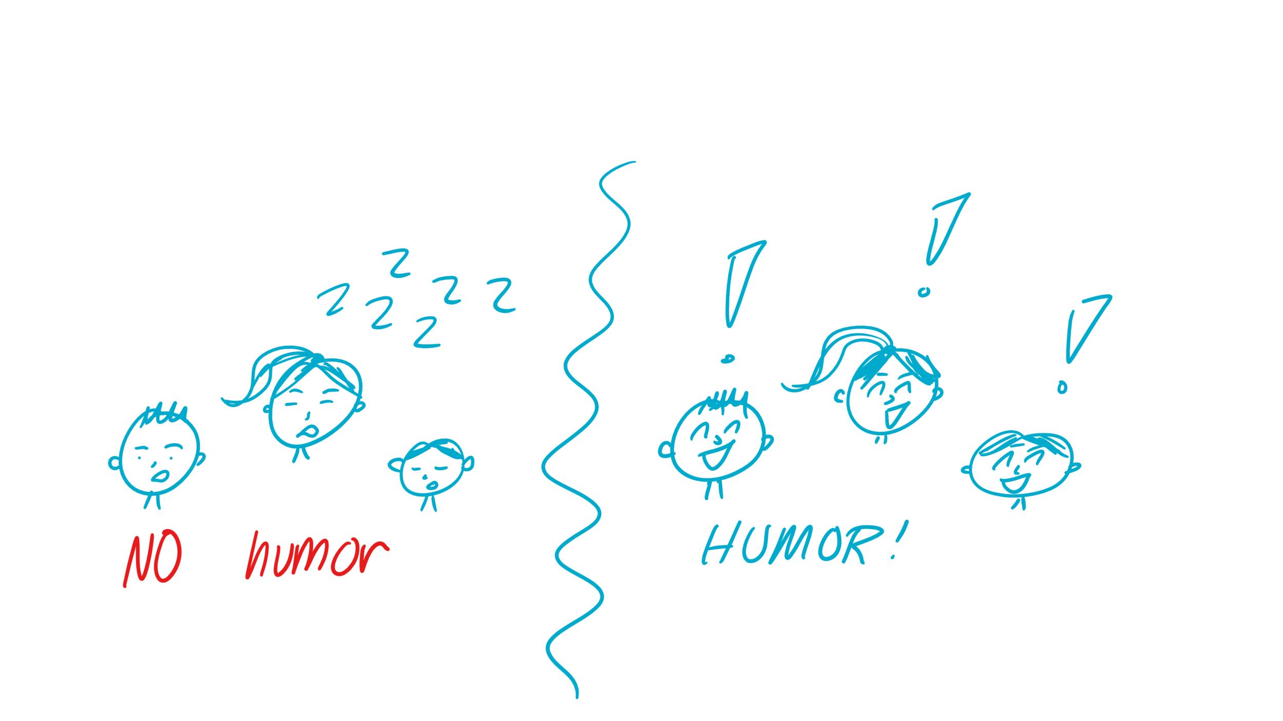 Using-Humor-EchoRivera-academic-scientific-presentation-powerpoint-lecture004.png