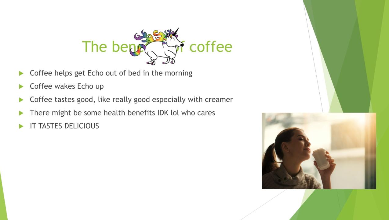 template-boris_EchoRivera_PresentationDesign.png