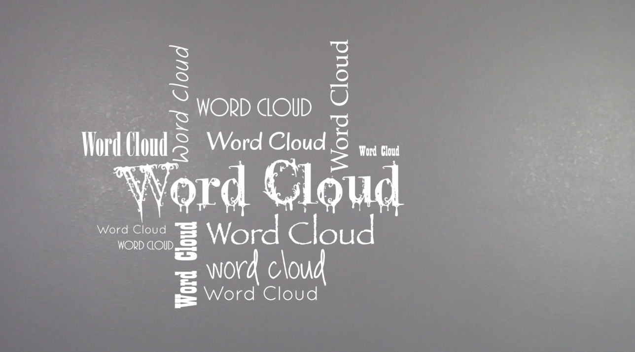 word-cloud_EchoRivera_PresentationDesign.png