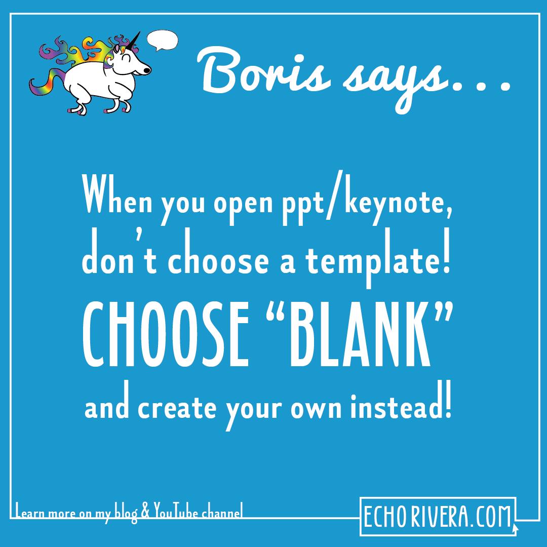 Boris-Says-001.png