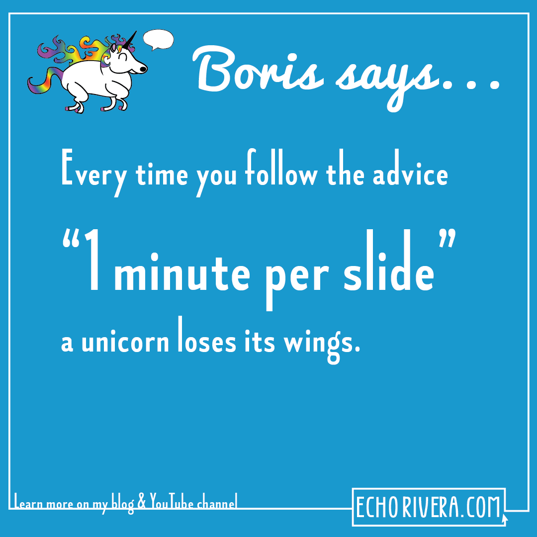 BorisSays013.png