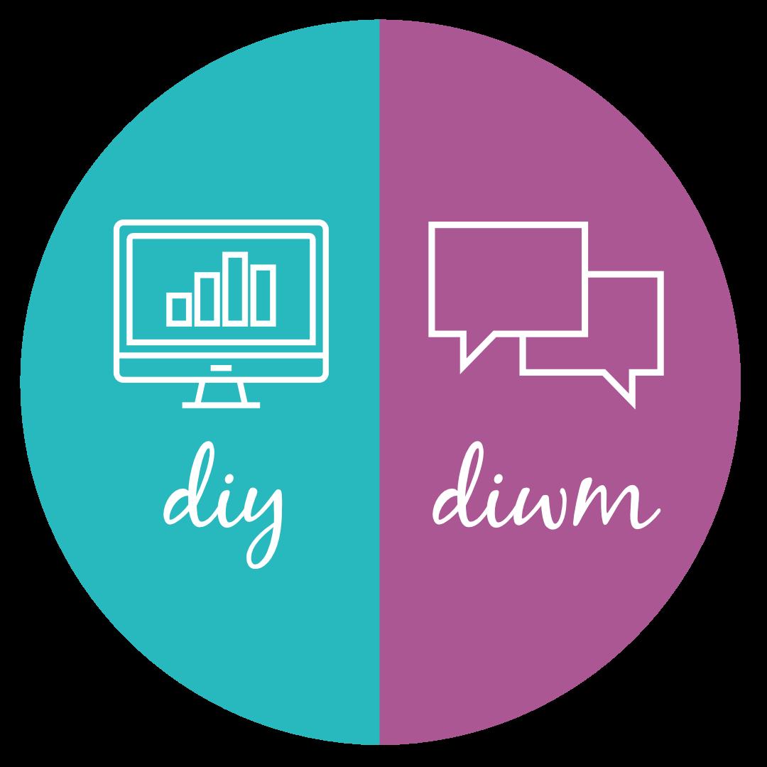 DIWM-DIY-new.png