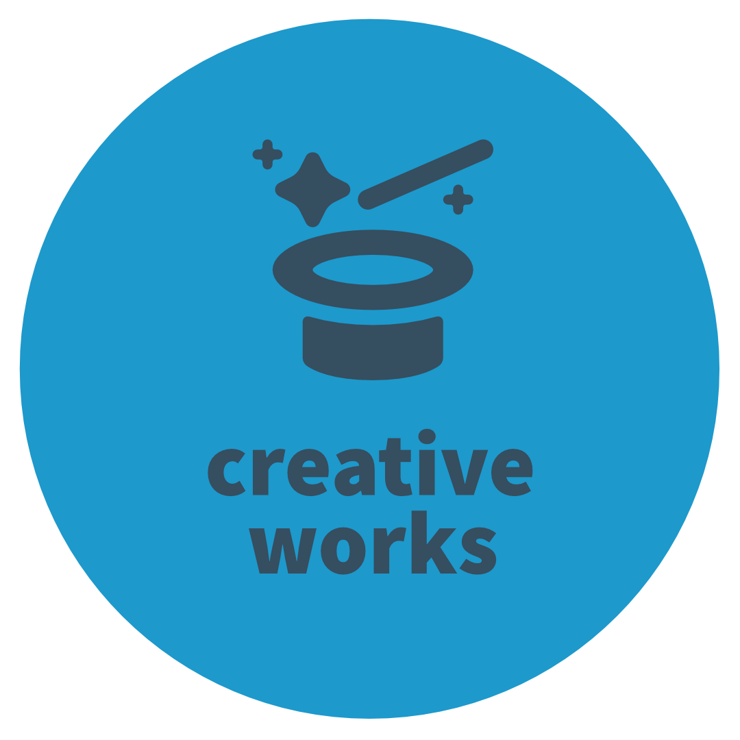 creative-button-EchoRivera.png