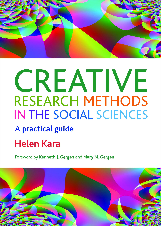 CRM book cover.jpg