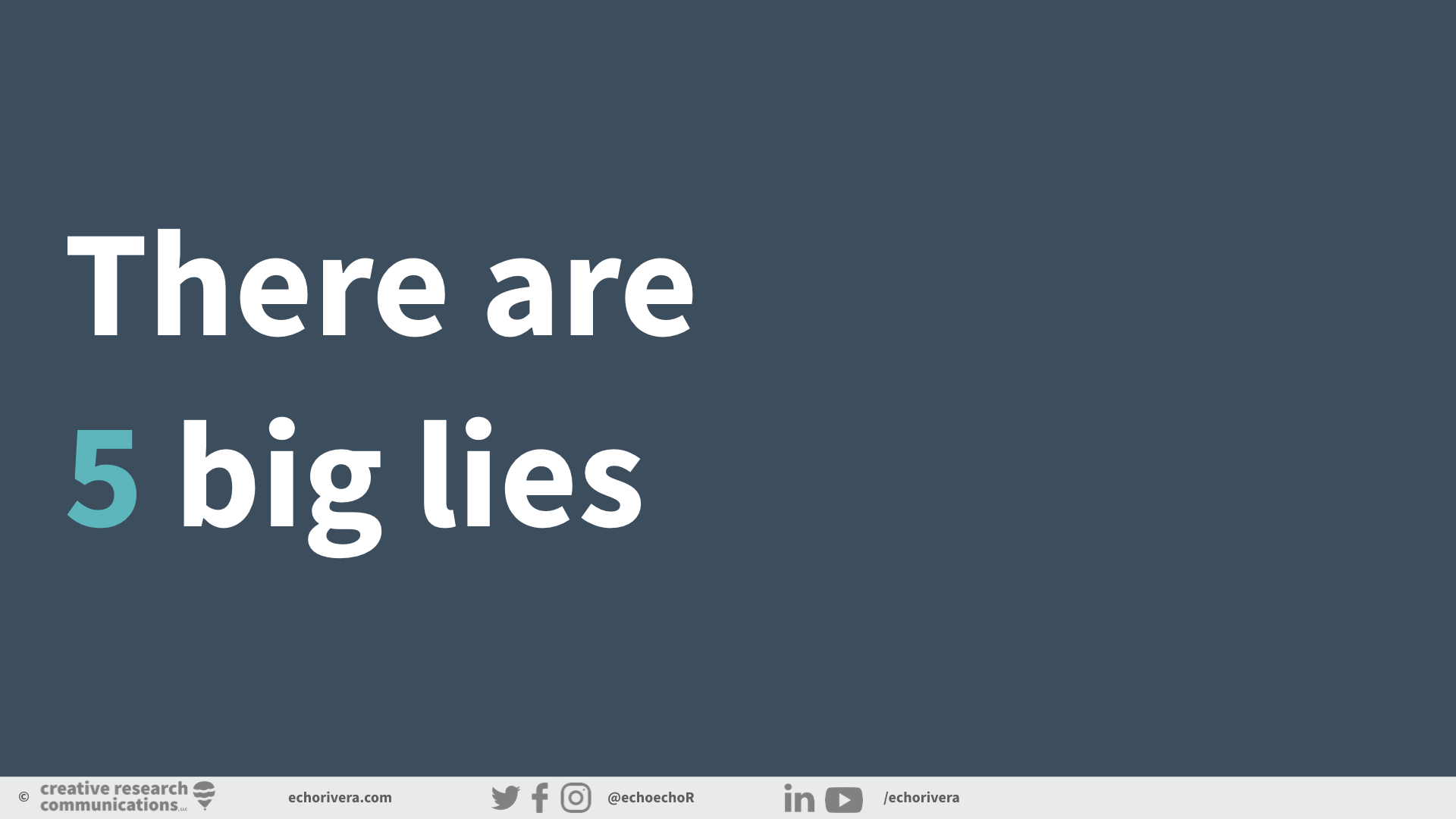 Lies_1_Facts.012.png