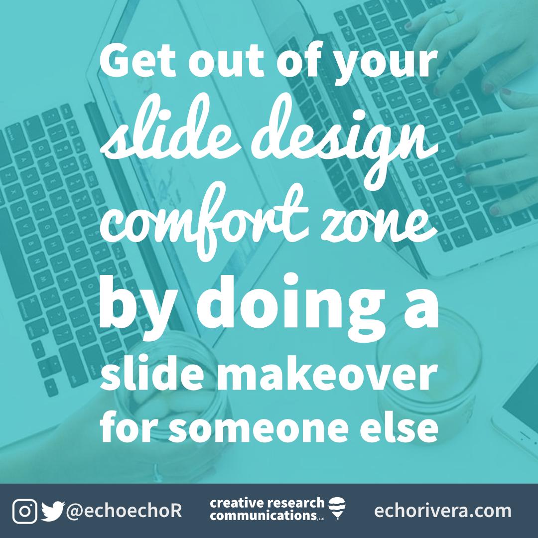 Slide_Design_Makeover_Blog.png