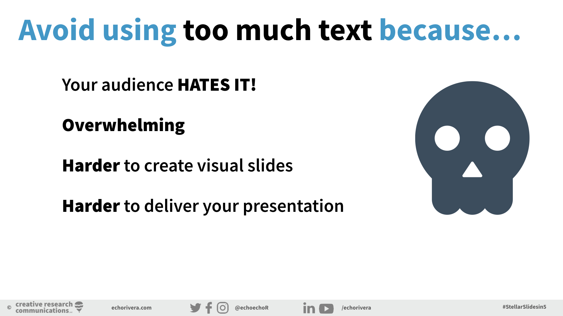 text-off-slides.002.jpeg