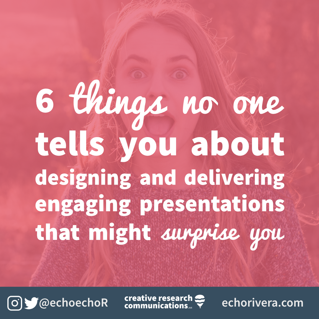 6 Things Cover Image.png