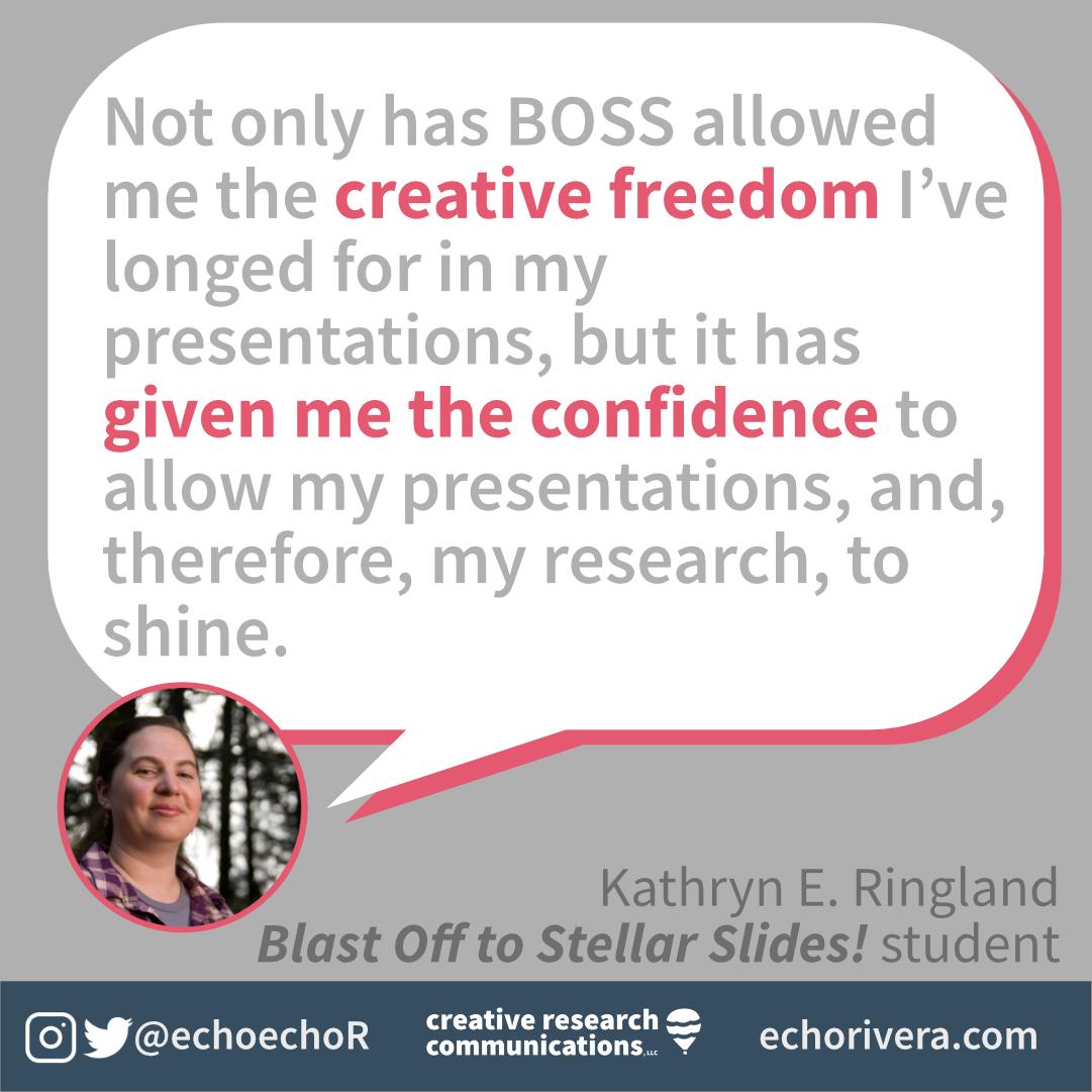 Kathryn_Ringland_Testimonial_1.png