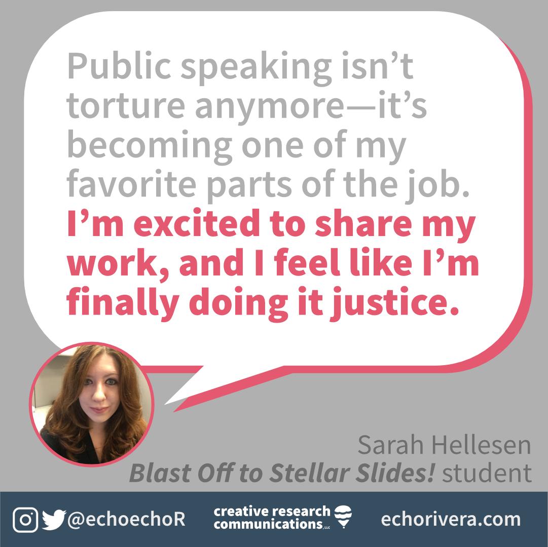 Sarah_Testimonial_1.png