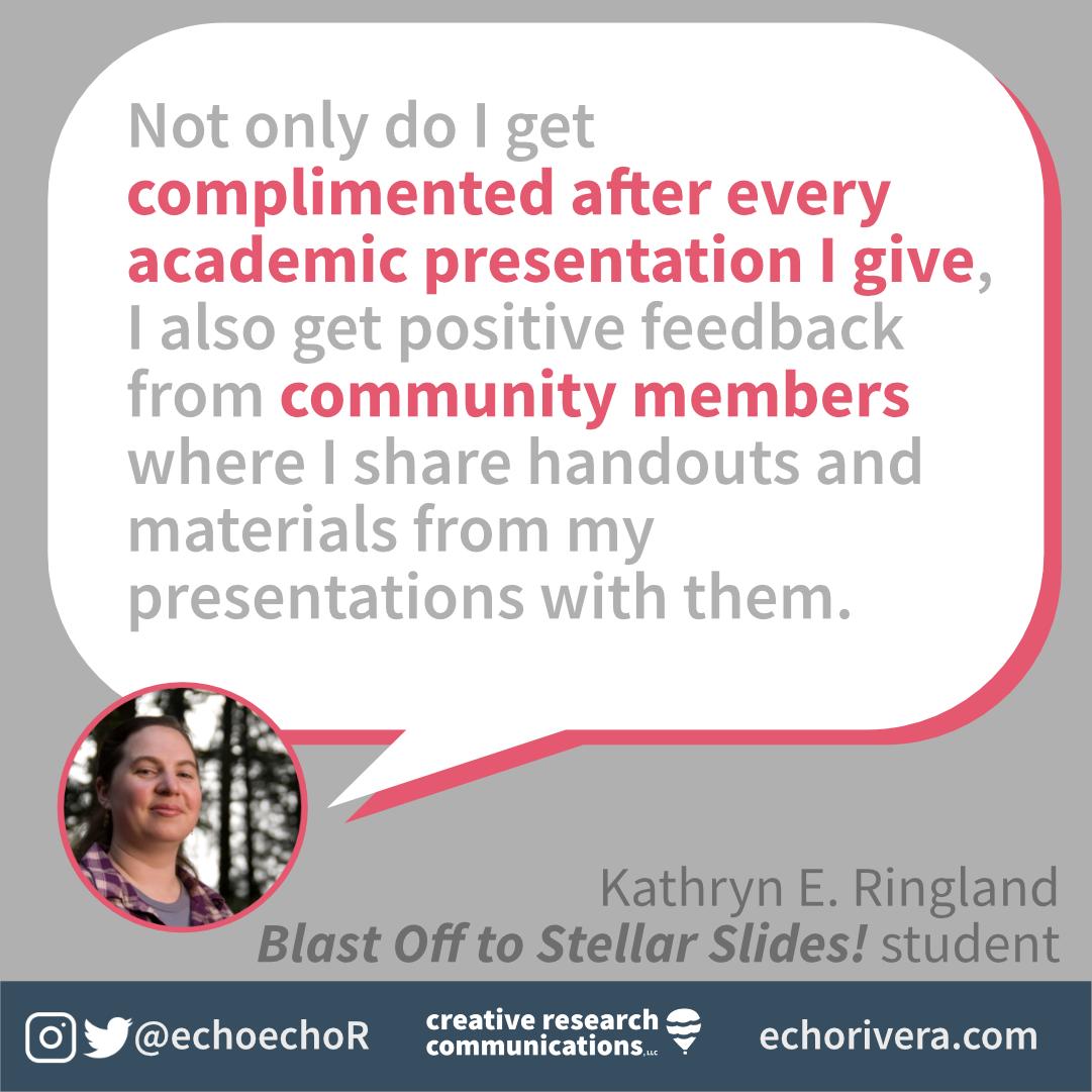 Kathryn_Ringland_Testimonial_2.png
