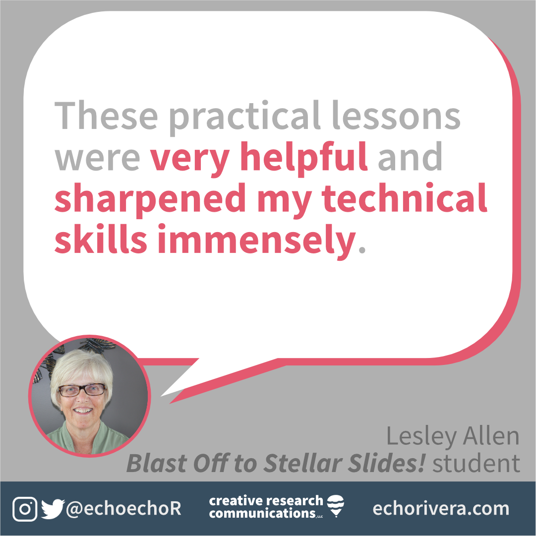 Lesley_Testimonial_2.png