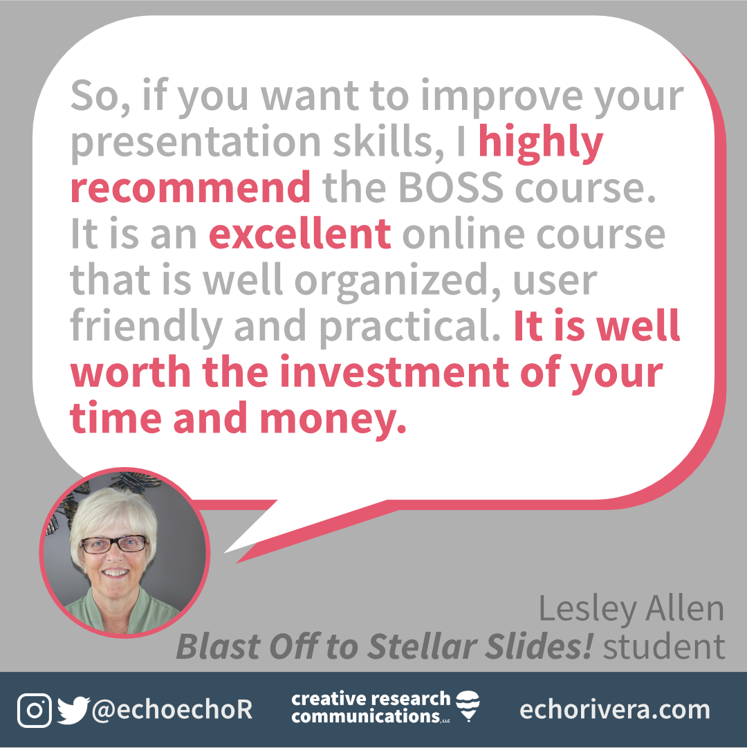 Lesley_Testimonial_1.png