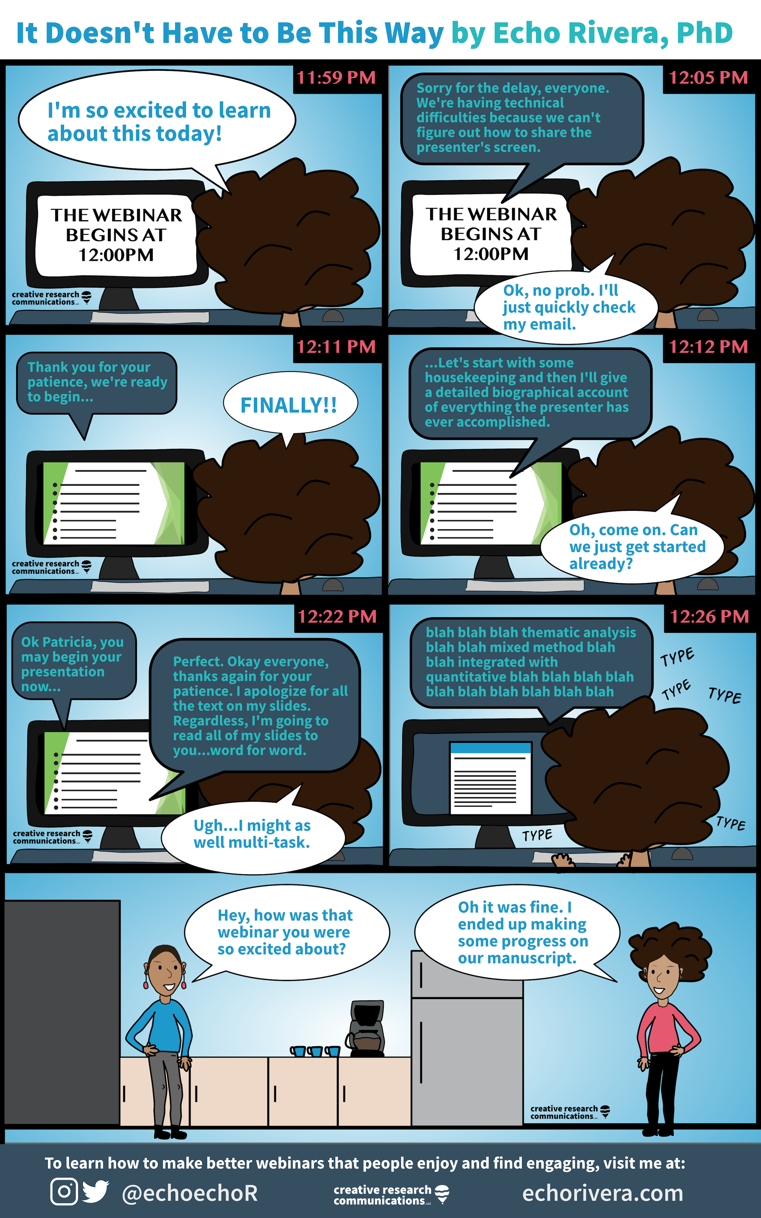 Webinar-Comic_EchoRivera copy.png