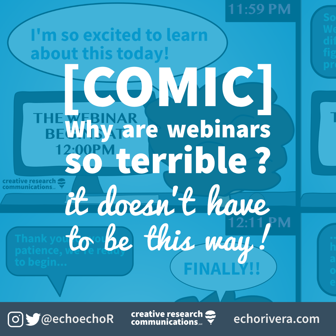 Why_webinars_are_terrible_cover_image.png