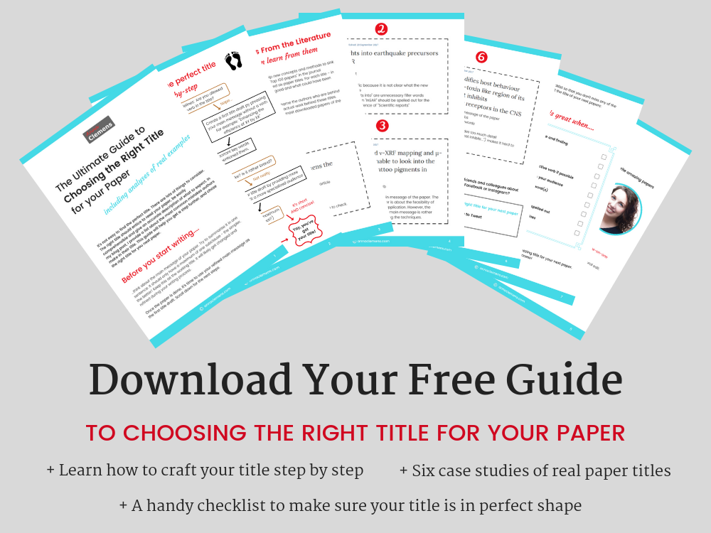 Download Your Free Guide_v3.png