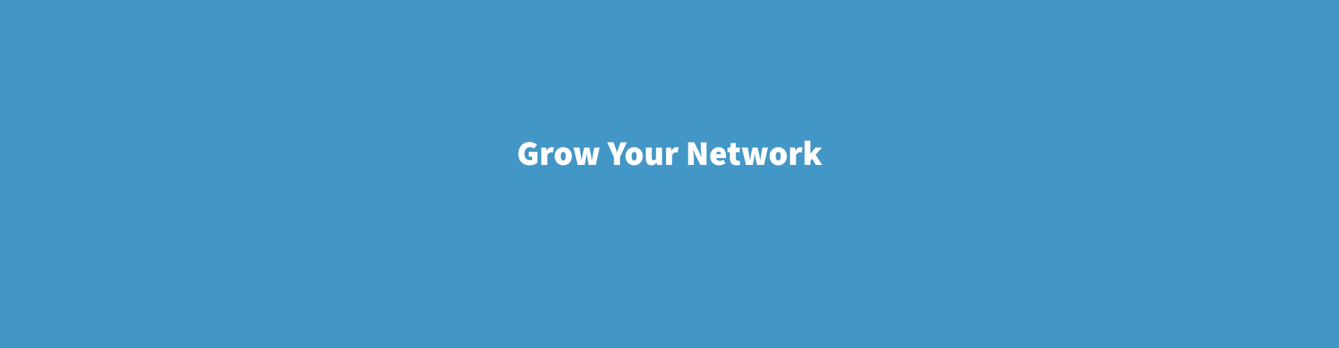 network.001.jpeg