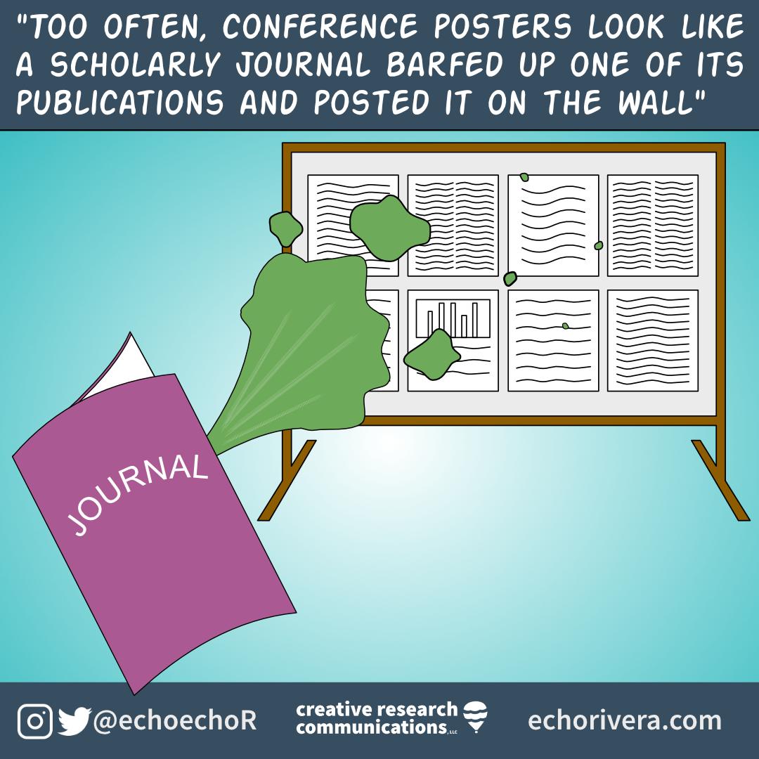 Journal_Barf_ConferencePoster_EchoRivera.png