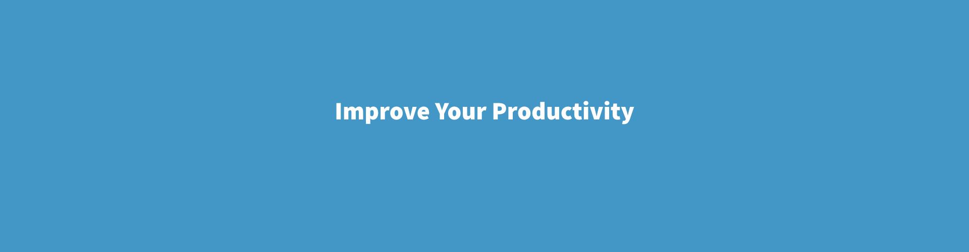 productivity.001.jpeg