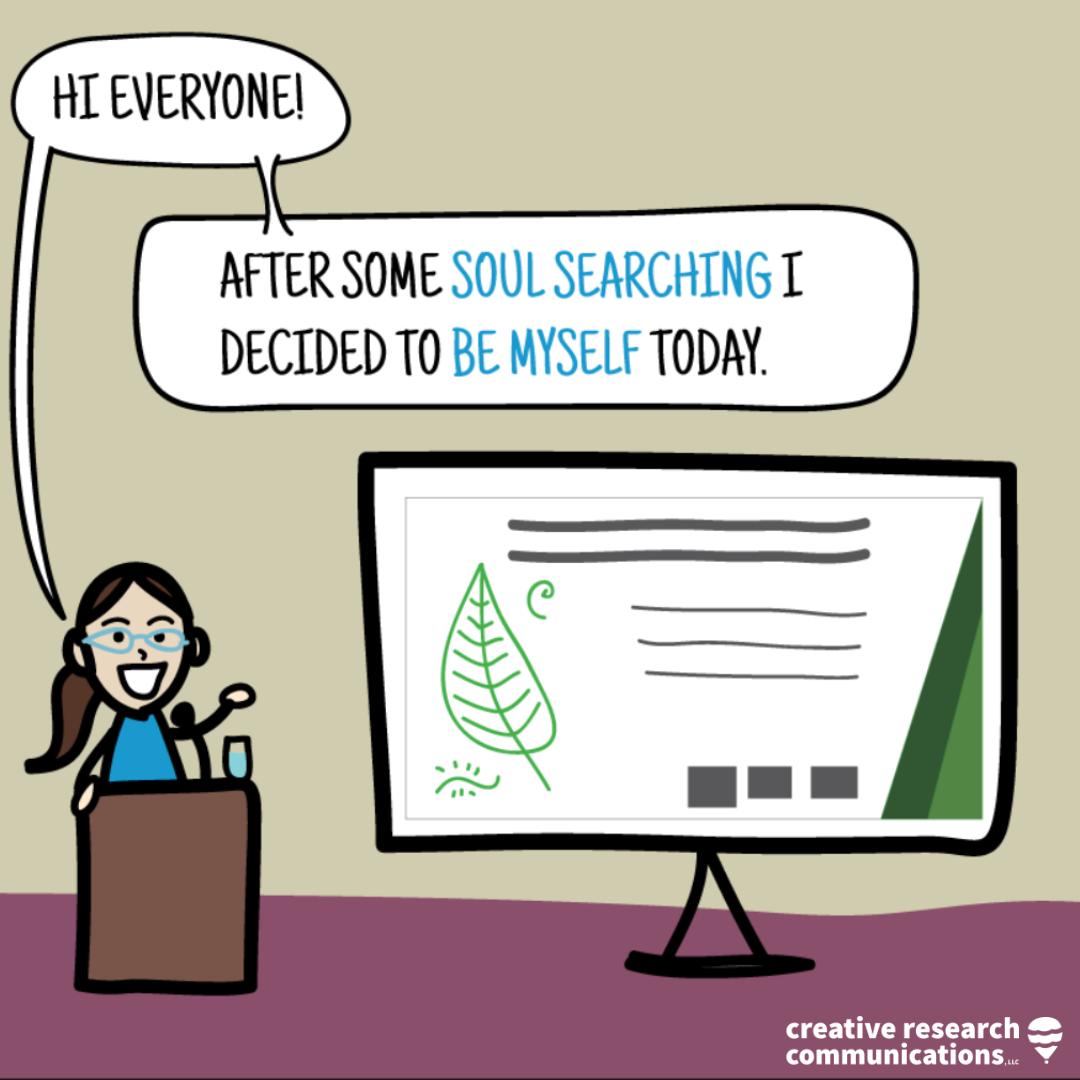Garbage_tips_comic.png