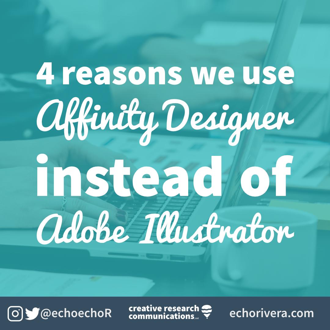 Why_We_Use_Affinity_Designer.png