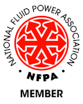 nfpa scaled.png