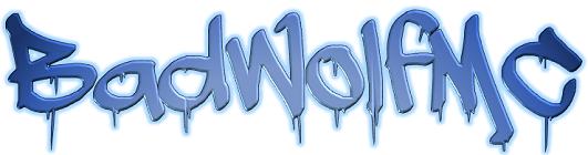 BadWolfLogo.png