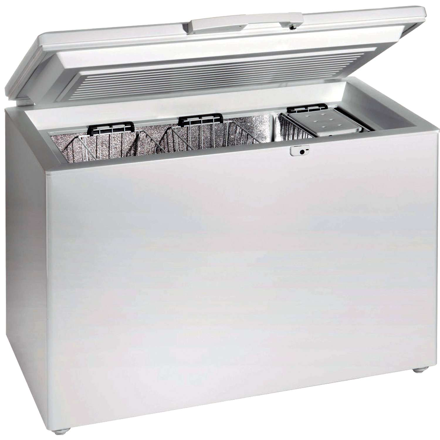 Deep Freezers/Chest Freezers